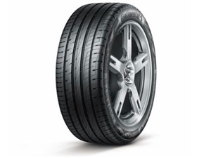UltraContact UC6 for SUV 255/50R20 109Y XL
