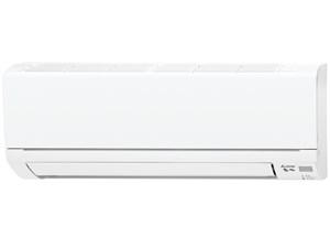 MSZ-GV3619-W 三菱電機 ルームエアコン12畳 霧ヶ峰 ピュアホワイト