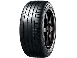 Pilot Sport 4 225/45R17 91V ◆当店での取付でタイヤ廃棄料無料!