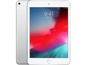 iPad mini 7.9インチ 第5世代 Wi-Fi 64GB 2019年春モデル MUQX2J/A [シルバー・・・