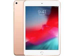 iPad mini 7.9インチ 第5世代 Wi-Fi 64GB 2019年春モデル MUQY2J/A [ゴールド・・・