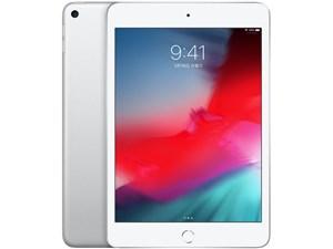 iPad mini 7.9インチ 第5世代 Wi-Fi 256GB 2019年春モデル MUU52J/A [シルバー] 商品画像1:沙羅の木