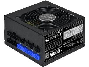 SST-ST1000-PTS [ブラック]