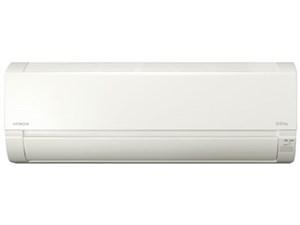 RAS-A40J2-W 日立 ルームエアコン14畳 白くまくん 200V