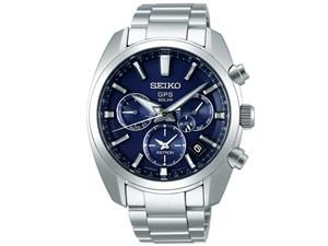 アストロン SBXC019