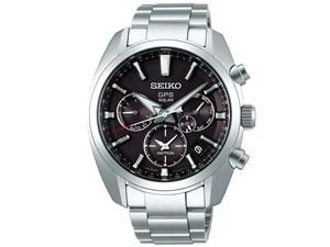 アストロン SBXC021