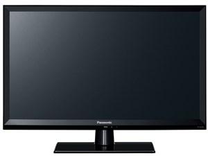 パナソニック 24V型デジタルハイビジョン液晶テレビ VIERA TH-24G300 [24イン・・・