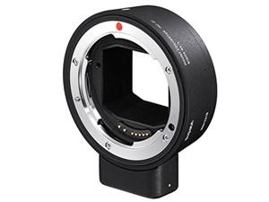 MOUNT CONVERTER MC-21 CANON EF-L ライカL用 商品画像1:カメラ会館