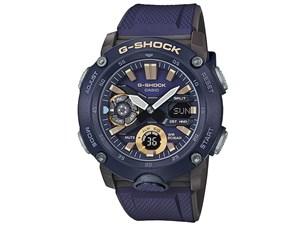 G-SHOCK GA-2000-2AJF