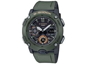 G-SHOCK GA-2000-3AJF