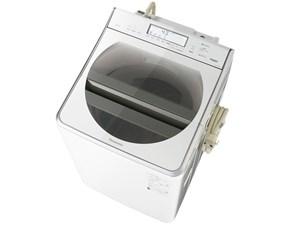 NA-FA120V2-W [ホワイト]