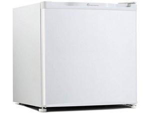 1ドア冷凍庫 32L TH-32LF-1-WH ホワイト 直冷式 小型 コンパクト 一人暮らし ・・・