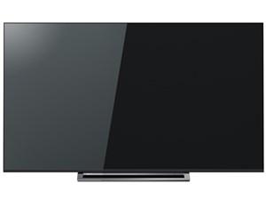 REGZA 65M530X [65インチ] 大型配送商品