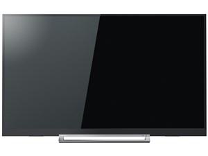 東芝 55V型 4K対応液晶テレビ REGZA 55Z730X [55インチ]
