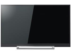 東芝 43V型 4K対応液晶テレビ REGZA 43Z730X [43インチ]