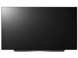 OLED65C9PJA [65インチ] 商品画像1:トップショップ