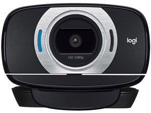 Logicool HD Webcam C615n