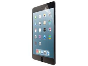 エレコム iPad mini 2019/保護フィルム/超反射防止 TB-A19SFLKB