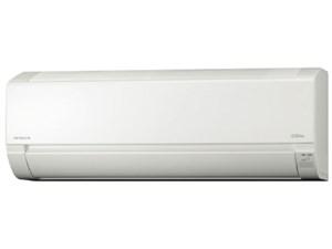 RAS-AJ22J-W 白くまくん 日立 白くまくん 6畳用 エアコン
