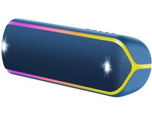 SRS-XB32 (L) [ブルー]
