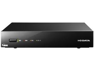 I-O DATA 地上・BS・110度CSデジタル放送対応 録画テレビチューナー GV-NTX1A