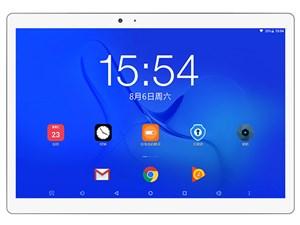 TECLAST T20 タブレットPC 10.1インチ Android 7.0