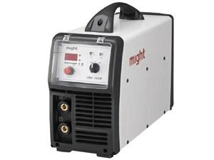 マイト工業 マイト工業小型軽量・バッテリー一体式溶接機LBW-152Wリチウムイ・・・