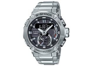 G-SHOCK G-STEEL GST-B200D-1AJF