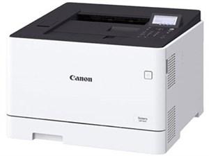 Satera LBP661C (3103C012)