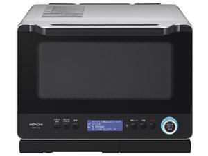 ヘルシーシェフ MRO-W10X 通常配送商品