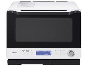 ヘルシーシェフ MRO-W1X(W) [フロストホワイト] 通常配送商品