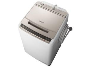 ビートウォッシュ BW-V100E 通常配送商品