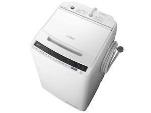 ビートウォッシュ BW-V80E(W) [ホワイト] 通常配送商品