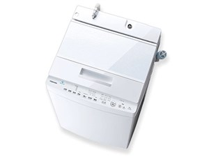 ZABOON AW-7D8 通常配送商品