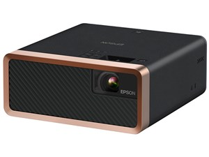 dreamio EF-100BATV [ブラック]