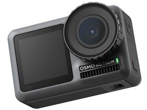OSMO ACTION 通常配送商品