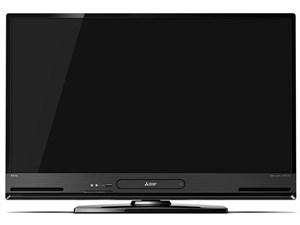 REAL LCD-A40BHR11 三菱 40インチ液晶テレビ REAL