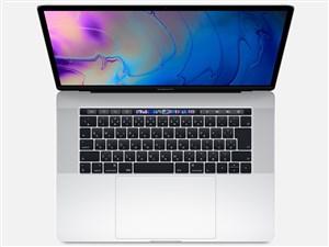 MacBook Pro Retinaディスプレイ 2300/15.4 MV932J/A [シルバー]