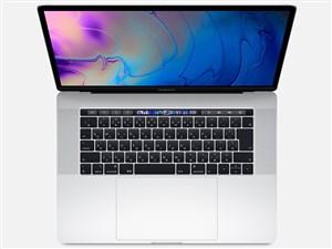MacBook Pro Retinaディスプレイ 2600/15.4 MV922J/A [シルバー] 商品画像1:パニカウ