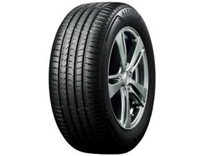 ALENZA 001 RFT 245/40R21 100Y XL ☆ BMW
