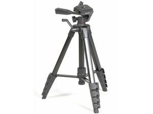 GX7500