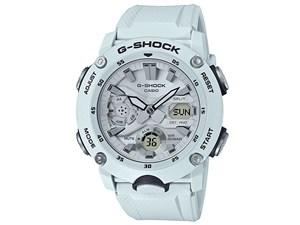 G-SHOCK GA-2000S-7AJF