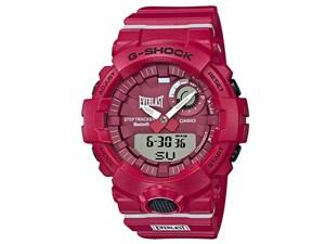 G-SHOCK GBA-800EL-4AJR