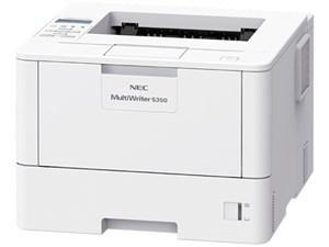 MultiWriter 5350 PR-L5350