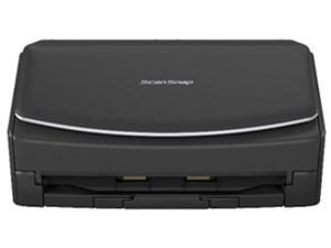 ScanSnap iX1500 FI-IX1500BK [ブラック]