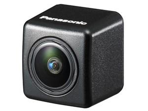 パナソニック HDR対応 バックカメラ CY-RC100KD