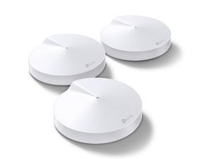 TP-Link WiFi 無線LANルーター ウイルス対策 セキュリティ 3ユニットセット D・・・