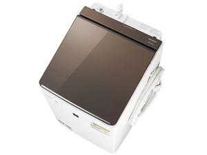 ES-PT10D 大型配送商品