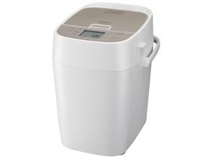 パナソニック 1斤タイプ ホームベーカリー ホワイト SD-MDX102-W