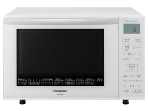 パナソニック【Panasonic】23L オーブンレンジ エレック ホワイト NE-MS236-W・・・